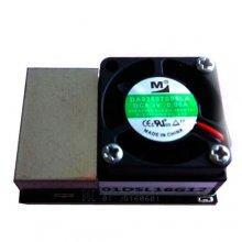 Digital Particle Concentration Laser Sensor PMS5003 PM2 5 PM10+Cable