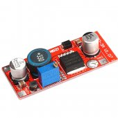 LM2596HV Power Supply Step-Down Module Input 60V