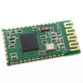 HC-08 CC2540 Bluetooth 4.0 Serial Module Low Power Long Distance