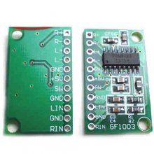 Sound Sensor : Chipskey cc