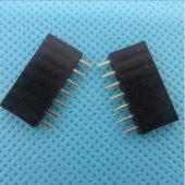 CJMCU-5351 Si5351A Si5351 I2C Clock Generator Breakout Board