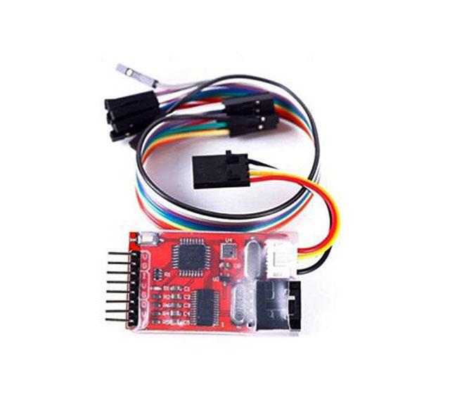FPV N1 OSD Module Flight Controller for NAZA Lite and GPS DJI NAZA V1 V2