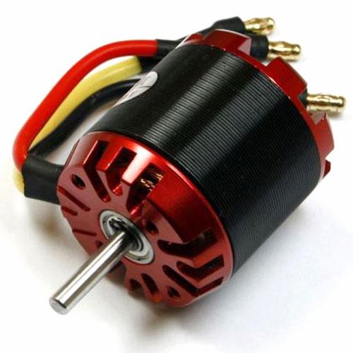 EMP N3536 1400KV Brushless Motor [26181] - US$13 60 : Chipskey cc