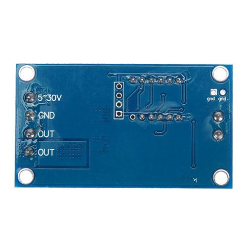 Switch Wiring Diagram As Well Cutler Hammer Motor Starter Wiring