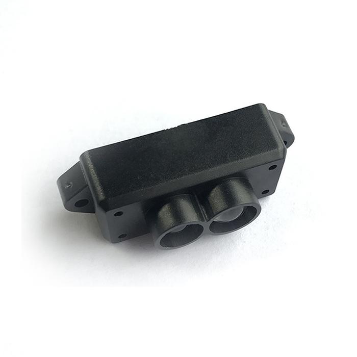 RCmall TFmini/TF02 Lidar Range Finder Sensor Module Single